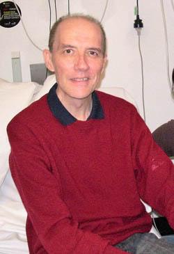Aidan Campbell