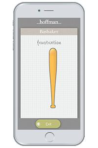 The Hoffman App