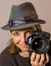Denise Quinlan