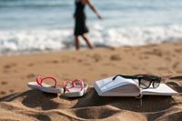 Flip Flops Beach
