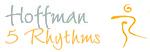 Hoffman 5 Rhythms