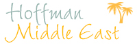 Hoffman Events in the Middle East