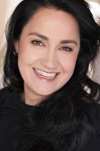 Priya Rana Kapoor