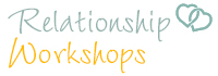 Hoffman relationship workshops