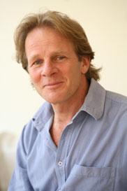 Tim Laurence