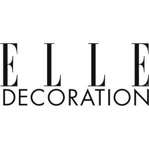 Elle Decoration: Michelle Ogundehin, redesign your mind