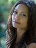Thandie Newton Actress