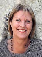 Hoffman UK staff Clare Gilsenen Senior Enrolment & Client Support