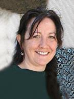 Mairi Russell Supervising Hoffman Teacher