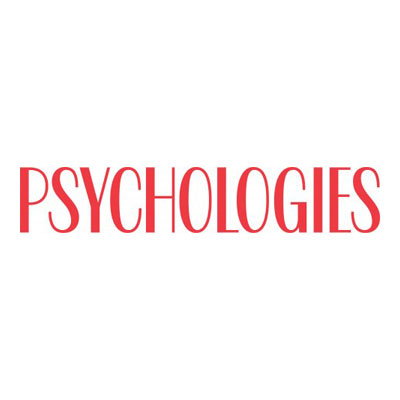 Psychologies magazine link
