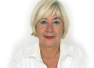 Easy Living: Lesley Garner clears the clutter