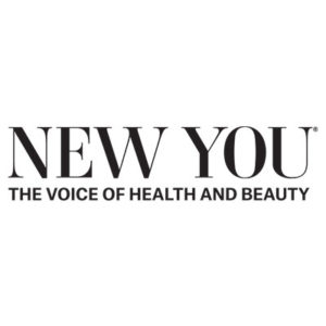 New You: Keith Cairncross gets on track