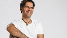 Let Your Body Do The Talking: with Anwar Ravjani