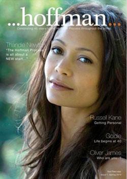 2012_Hoffman_Magazine