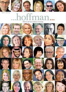 2015_Hoffman_Magazine