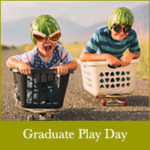 Hoffman Graduate Play Day