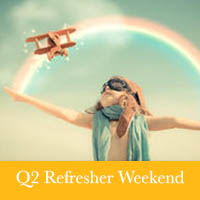 PPS_Q2_Refresher