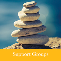 Hoffman-led Support Groups