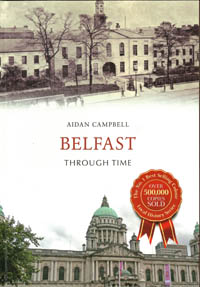 Belfast-Through-Time-Book-Cover-againstodds4