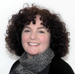 Susan Mc Grath
