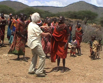 betty-samburu-village-nevertoolate2