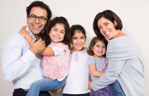 carole-and-nadim-family-powerfulparenting2