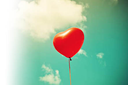 heart-balloon-loveandfreedom1