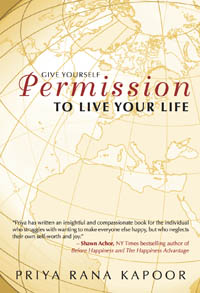 permissionbookcover-permission2