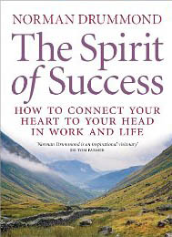 thespiritofsuccess-spiritsuccess2