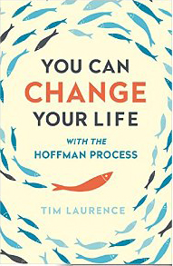 you-can-change-your-life-book-cover-stillchangelife4