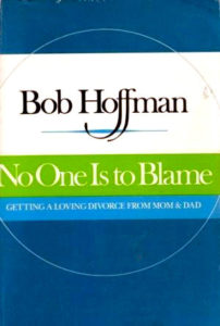 Bob_Hoffman_No_One_Is_To_Blame
