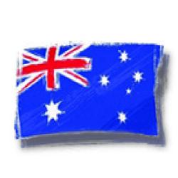 Hoffman Australia and Singapore