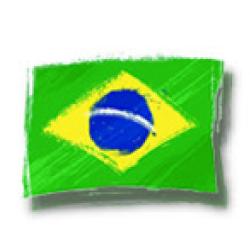 Hoffman Institute Brazil