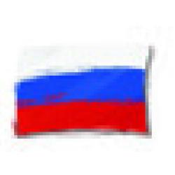 Hoffman Institute Russia