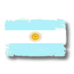 Hoffman Institute Argentina