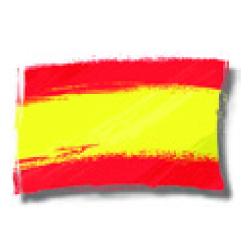 Hoffman Institute Spain
