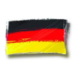 Hoffman Institute Germany