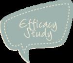 efficacy_study