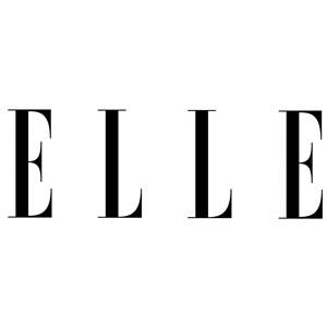 Elle.com: Emma Pearce learns forgiveness