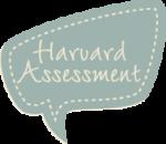 harvard_assessment