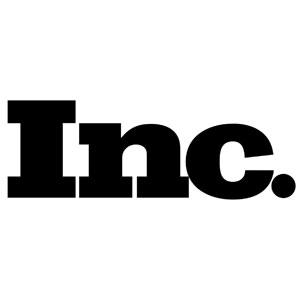 Inc.com: Tom's founder Blake Mycoskie speaks out