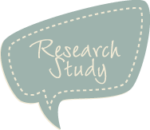 research_study