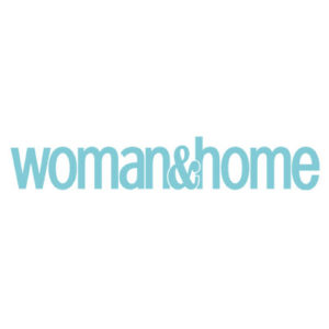 Woman & Home: Elaine Kingett finds herself