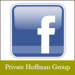 Hoffman Facebook Group