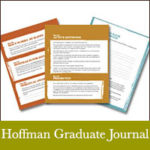 Hoffman Graduate Journal