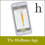 The Hoffman App