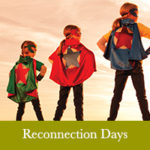 Reconnection Days