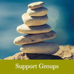 Hoffman Support Groups