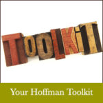 Your Hoffman Toolkit