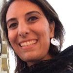 Zeina Mobassaleh